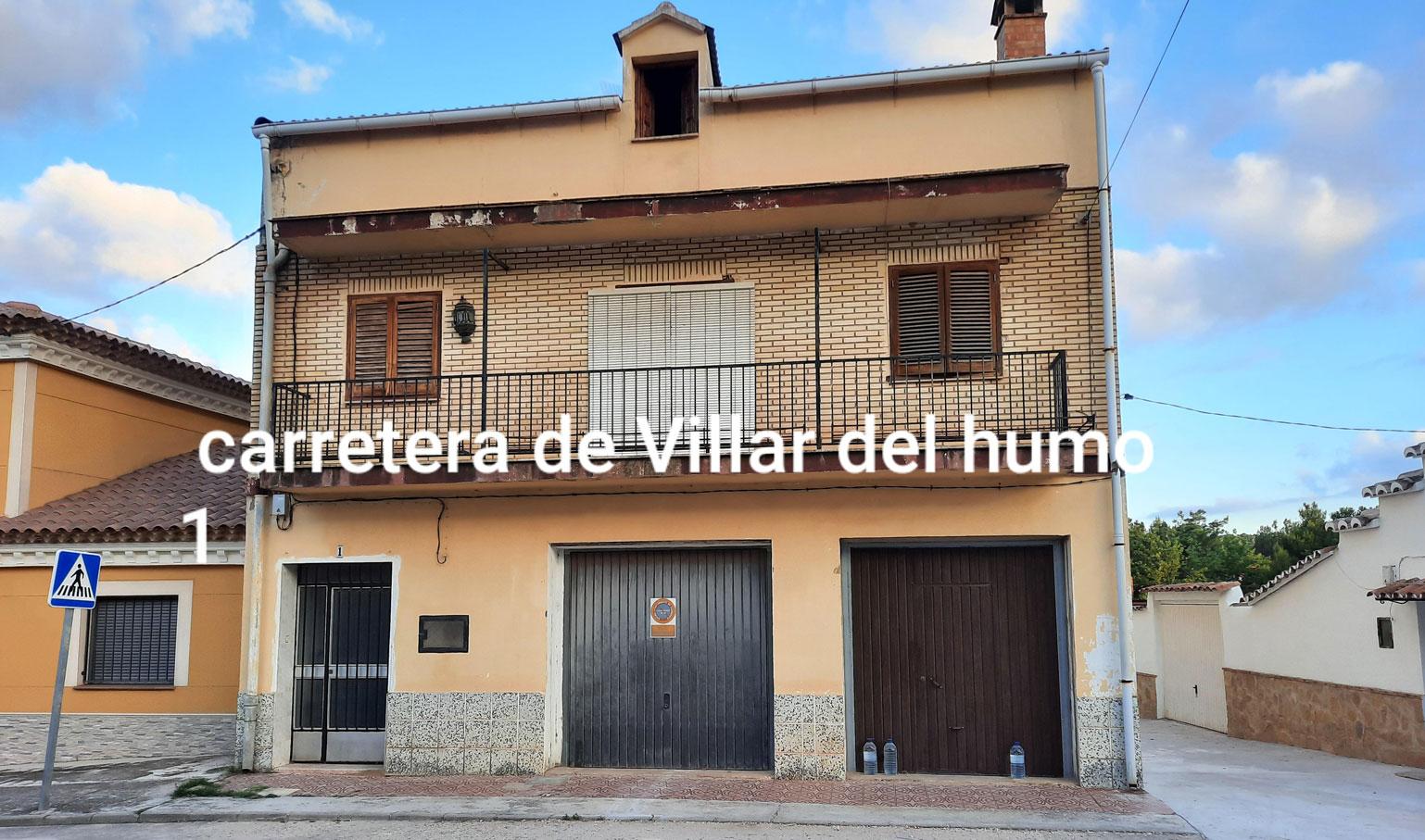 casas-cardenete-cuenca